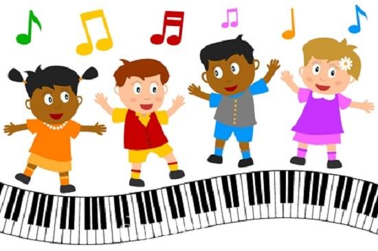 Cảm thụ âm nhạc là gì? Lợi ích của cảm thụ âm nhạc đối với trẻ nhỏ
